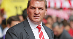 Liverpool-manager-Brendan-Rodgers