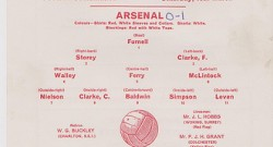 arsenal-west-ham