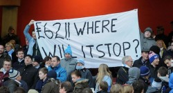 banner-against-arsenal-ticket-hike