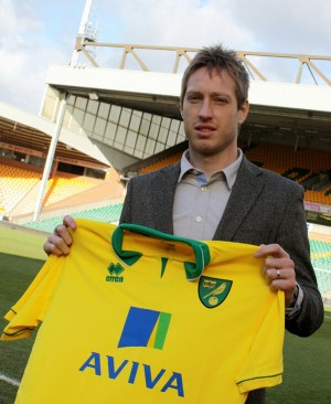 becchio 300x366 January Transfer Window Deadline Day Signings: Open Thread