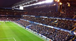 chelsea-east-stand