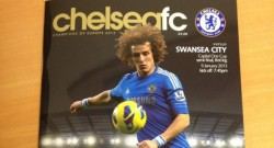 chelsea-swansea-league-cup
