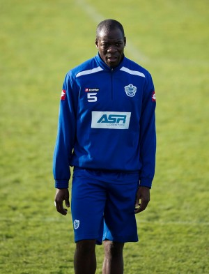 chris samba 300x393 January Transfer Window Deadline Day Signings: Open Thread