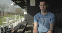 clint-dempsey-my-beautiful-game