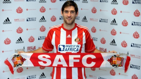 danny graham 600x337 January Transfer Window Deadline Day Signings: Open Thread