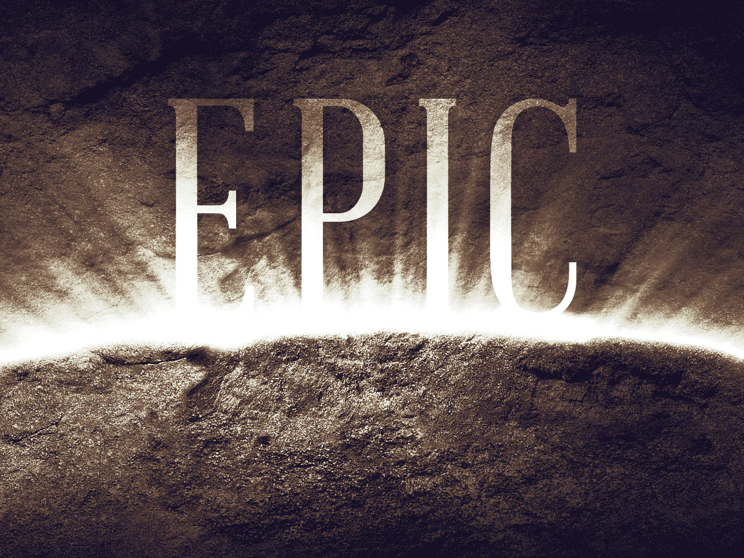 epic-sunday