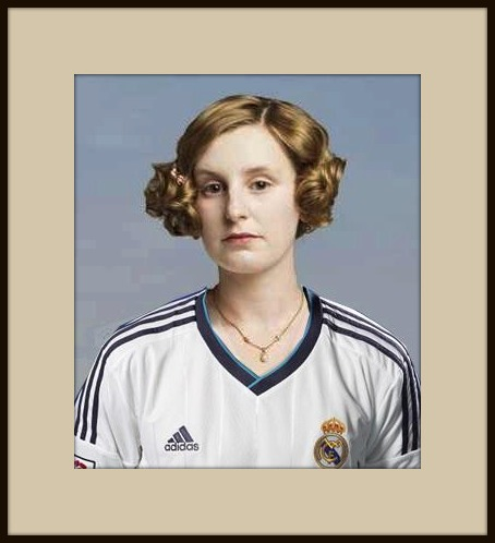 lady-edith-luka-modric