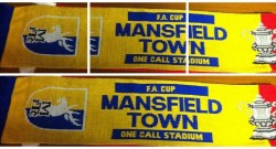 mansfield-town-scarf