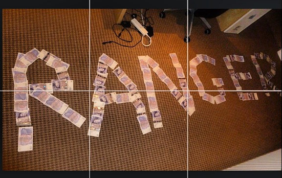 nile-ranger-money