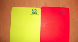 red-card-yellow-card