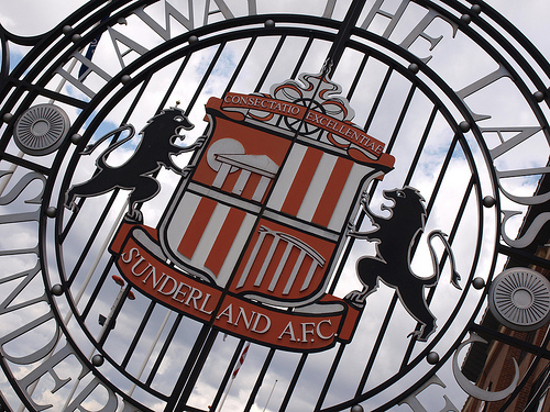 sunderland Sunderland Makes Bid for Danny Graham, While Fraizer Campbell Is Heading to Wales: The Daily EPL