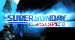 super-sunday-sky