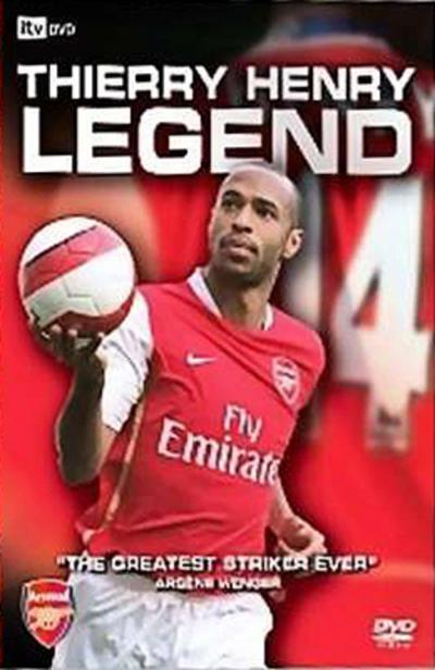 thierry-henry-legend
