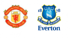 Manchester-United-v-Everton