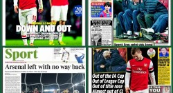 arsenal-headlines
