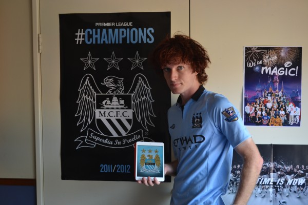 epl talk ipad winner 600x400 Announcing Beat The Managers Latest iPad Mini Winner; Plus Special Update for Liverpool & Swans Players
