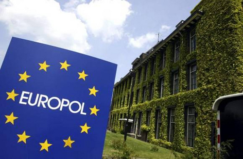 europol Europol Suspects that Champions League Match Staged in England Was Fixed: The Daily EPL