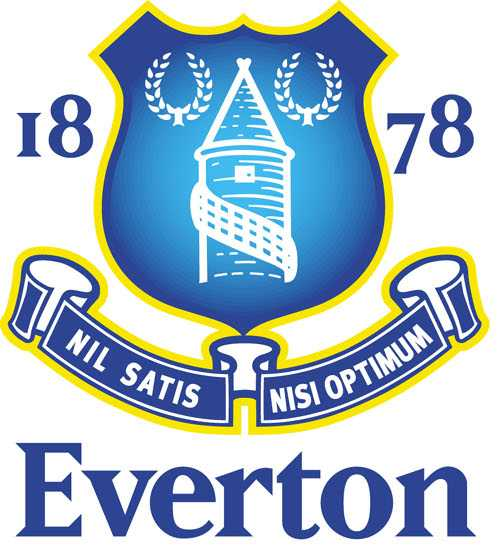 everton Odds on Everton to Come 4th This Season