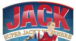 jack-wilshere-arsenal-illustration-small