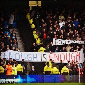 man-city-liverpool-fans-ticket-protest
