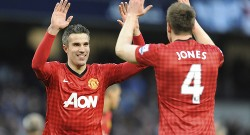 phil-jones-rvp