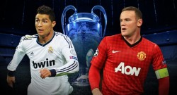 real-madrid-man-united