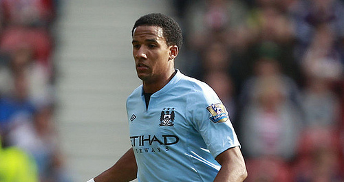scott sinclair 9 Premier League Transfers That Would Be Ideal For Both Player and Club