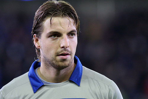 tim krul Newcastle United Suffer Blow as Tim Krul is Ruled Out for 5 Weeks: The Nightly EPL