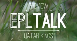 EPL Talk Podcast 36