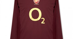 arsenal-home-shirt-05-06