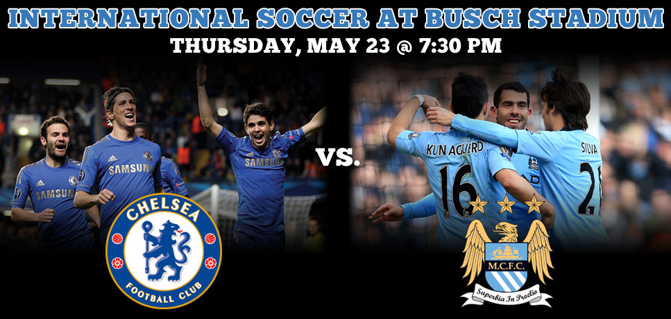 chelsea-man-city-st-louis