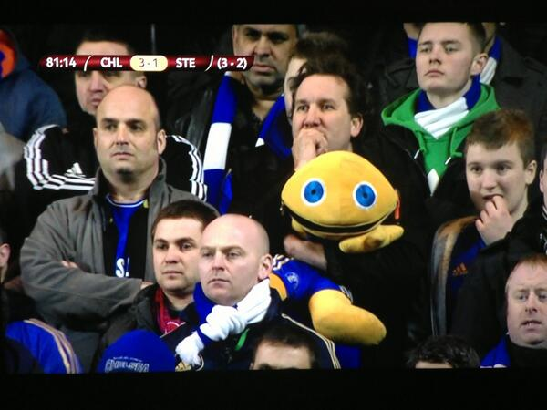 chelsea-zippy-fan