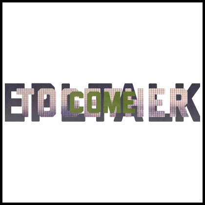 epl talk come together If You Subscribe to the EPL Talk Podcast, Update the RSS Feed So You Dont Miss A Single Episode