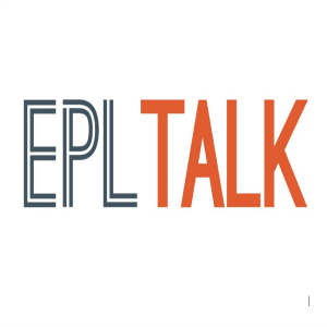 epl talk podcast 300x300 EPL Talk On The Road Today