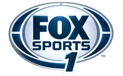 fox sports 11 End Is Near for FOX Soccer With FOX Sports 1 to Begin Broadcasting Soccer In August