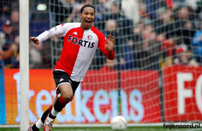 jonathan de guzman 9 Premier League Transfers That Would Be Ideal For Both Player and Club