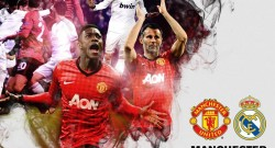 man-united-real-madrid