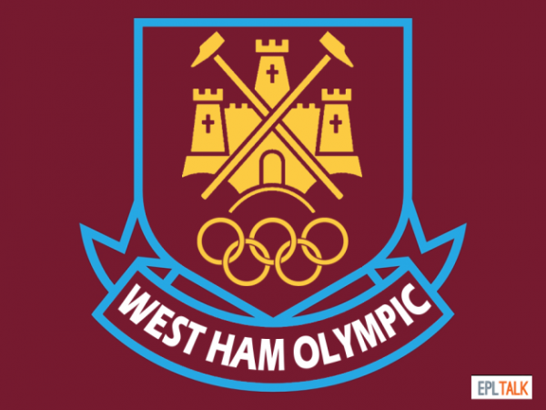 west ham olympic 600x450 West Ham United Set to Confirm 99 Year Lease Deal For Move to Olympic Stadium