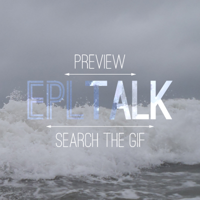 EPL Talk Podcast 42