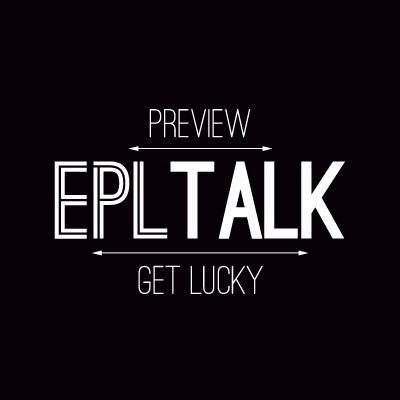 EPL Talk Podcast 44