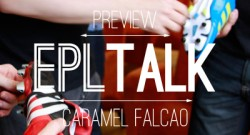 EPL Talk Podcast 46