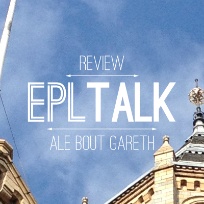 EPL Talk Podcast 47