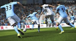 FIFA14-manchester-city