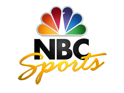 NBC Sports A Preview of What the Premier League Will Look Like On NBC Sports: What We Can Expect From Production