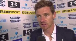 andre-villas-boas-post-match-interview
