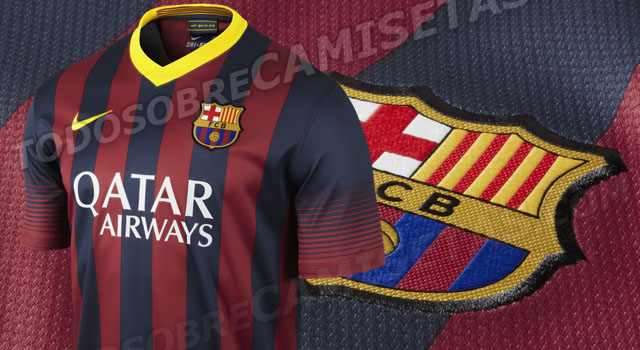 barcelona-home-shirt-feature