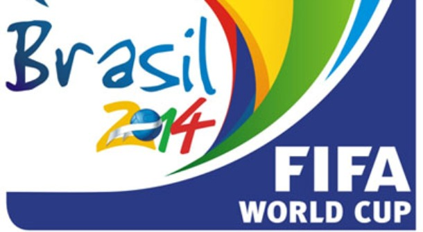 brazil world cup 2014 World Cup 2014 TV Schedule For June 12 26: Find Out When Your Team Plays