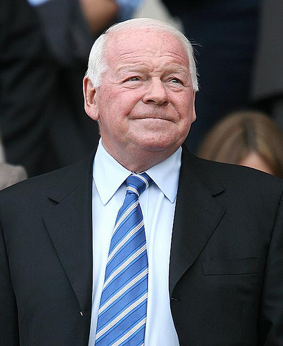 dave whelan Dave Whelan Says Wigan Being On Brink of Europe is Another Step in Their History: The Nightly EPL