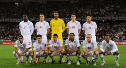 england-team-photo