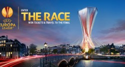 europa-league-race-contest